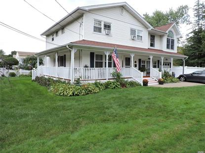 1565 Denver Ave Bay Shore, NY MLS# 3068839