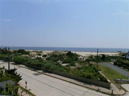 1 Ocean Blvd Point Lookout, NY MLS# 3069127