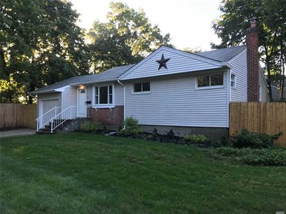 2 Katherine Dr Plainview, NY MLS# 3069216