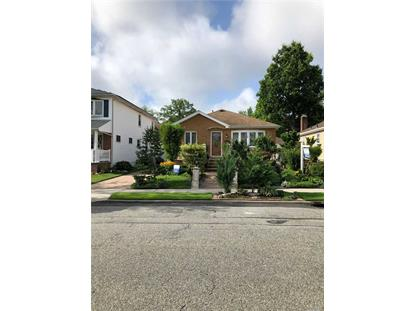 154-32 24th Rd, Whitestone, NY