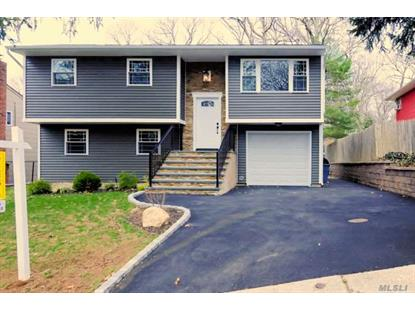 45 Shady Ln, Huntington, NY