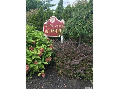 Oceanside, NY Real Estate & Homes for Sale in Oceanside New York ...