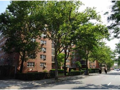 92-31 57th Ave Elmhurst, NY MLS# 3071412