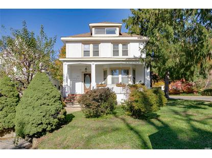 121 Berry Hill Rd Oyster Bay, NY MLS# 3071460