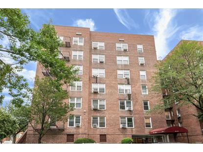 33-05 92nd St Jackson Heights, NY MLS# 3071579