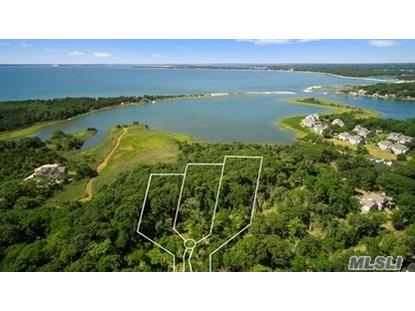 9230 Main Bayview Rd Southold, NY MLS# 3071662