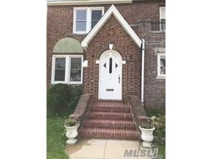 9434 239 St Floral Park, NY MLS# 3071989