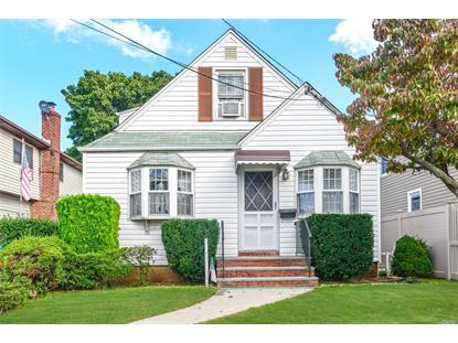 119 Litchfield Ave Elmont, NY MLS# 3072620