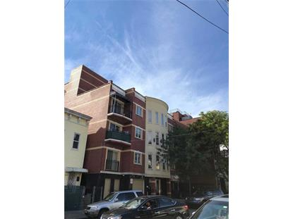 107-16 37th Ave Corona, NY MLS# 3073358
