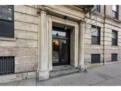 35-30 82nd St Jackson Heights, NY MLS# 3073420