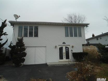 461 Nassau Ave Freeport, NY MLS# 3073576