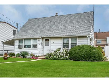 96 Montgomery Ave Oceanside, NY MLS# 3073682
