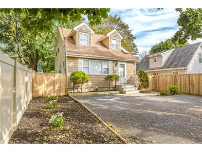 55 N Columbia St Port Jefferson, NY MLS# 3073851