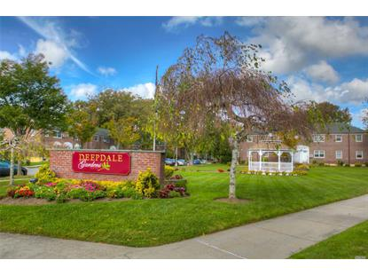 252-46 60th Little Neck, NY MLS# 3073937
