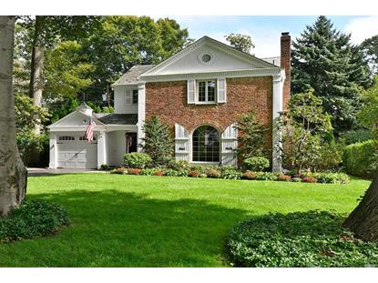 24 Oxford Rd Manhasset, NY MLS# 3073987