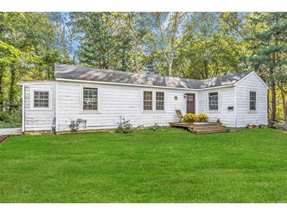 12 Brookdale Ct Sayville, NY MLS# 3074487