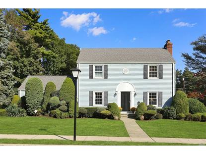48 Bedell Ave Hempstead, NY MLS# 3074610