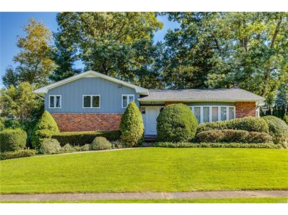 69 Highwood Rd Oyster Bay, NY MLS# 3074645