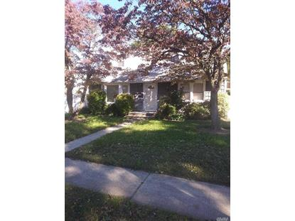 1514 Estelle Ave Elmont, NY MLS# 3074647