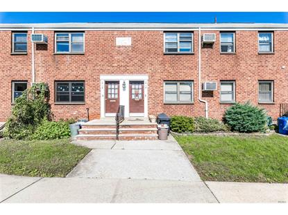 16-16 160th St Whitestone, NY MLS# 3074691