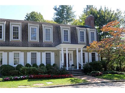 13 Duke Of Gloucest Rd Manhasset, NY MLS# 3074733
