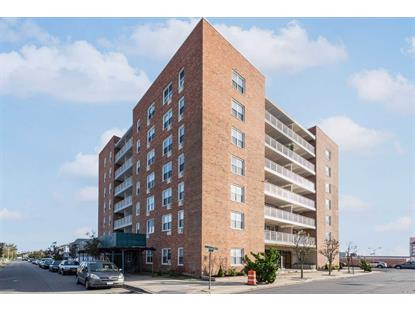 855 E Broadway Long Beach, NY MLS# 3074783