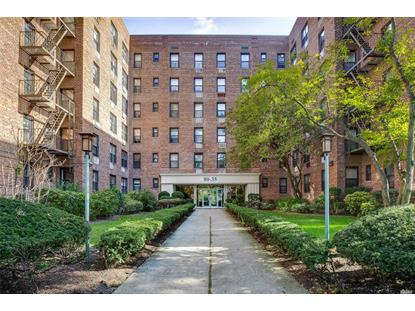 80-35 Springfield Blvd Queens Village, NY MLS# 3074974