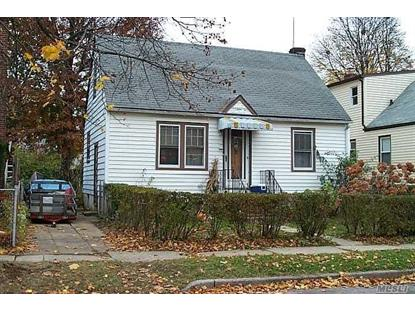 Address not provided Elmont, NY MLS# 3074998