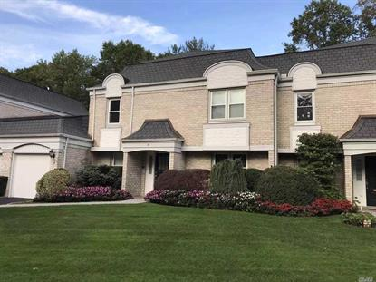 13 Fairway Cir Dr Manhasset, NY MLS# 3075112