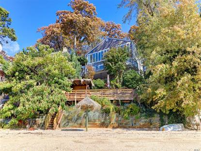 150 Eatons Neck Rd Northport, NY MLS# 3075207