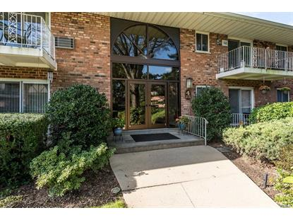 1 Toms Point Ln Port Washington, NY MLS# 3075921