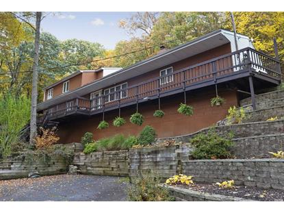 485 Harbor Rd Cold Spring Harbor, NY MLS# 3076785