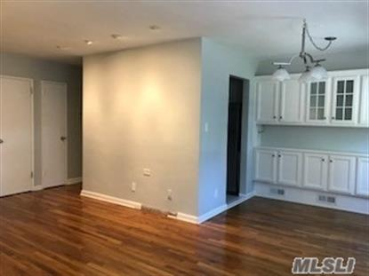195 S Middleneck Rd Great Neck, NY MLS# 3076888