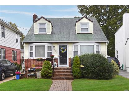 616 Wayne Ave New Hyde Park, NY MLS# 3077104