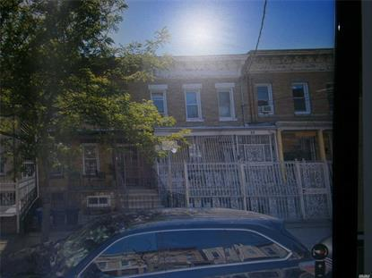 Address not provided Brooklyn, NY MLS# 3077577