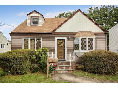 89 5th St New Hyde Park, NY MLS# 3078041