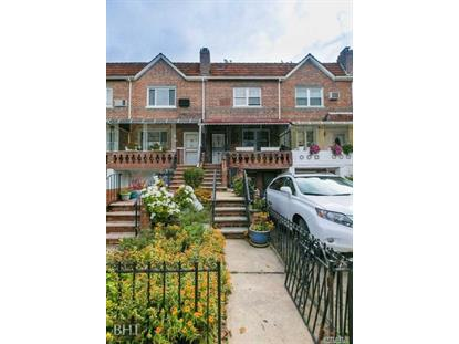 745 E 39th St Brooklyn, NY MLS# 3078133