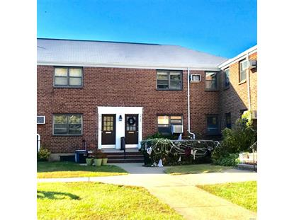 16-20 160th St Whitestone, NY MLS# 3078207