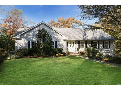 33 Pine Dr Cold Spring Harbor, NY MLS# 3078286