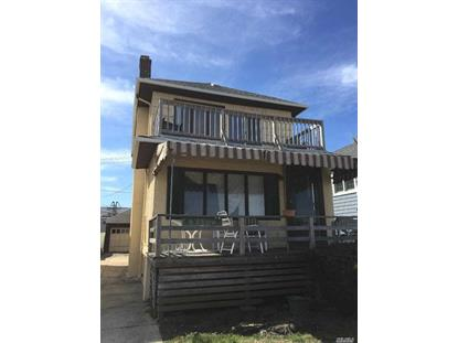 740 W Chester St Long Beach, NY MLS# 3078450