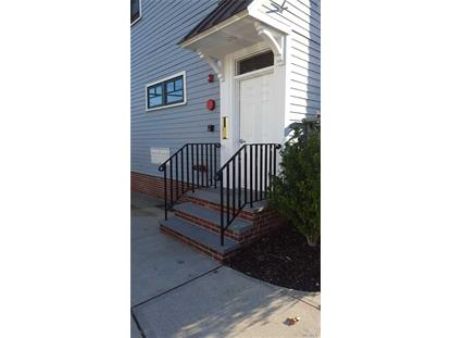 131 E Main St, Bay Shore, NY