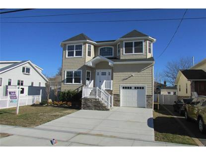 375 Roosevelt Ave Freeport, NY MLS# 3078605