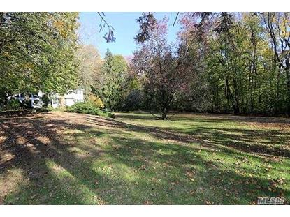 117 Kings Point Rd Great Neck, NY MLS# 3078724