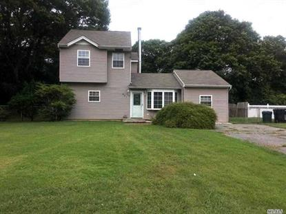 521 Bellmore St West Islip, NY MLS# 3078981