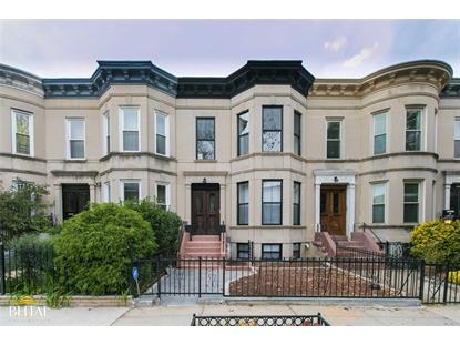 322 E 25th St Brooklyn, NY MLS# 3079064