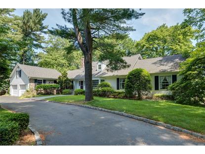 9 Saw Mill Ln Cold Spring Harbor, NY MLS# 3079074