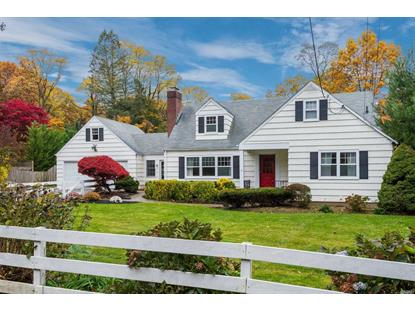 159 Huntington Bay Rd Huntington, NY MLS# 3079105