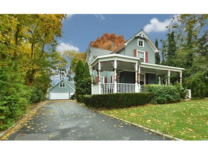 19 E Carver St Huntington, NY MLS# 3079373