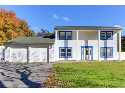9 Chesapeake Bay Rd Coram, NY MLS# 3079423