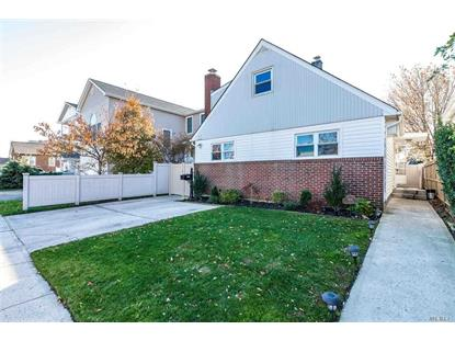 454 E Harrison St Long Beach, NY MLS# 3079575